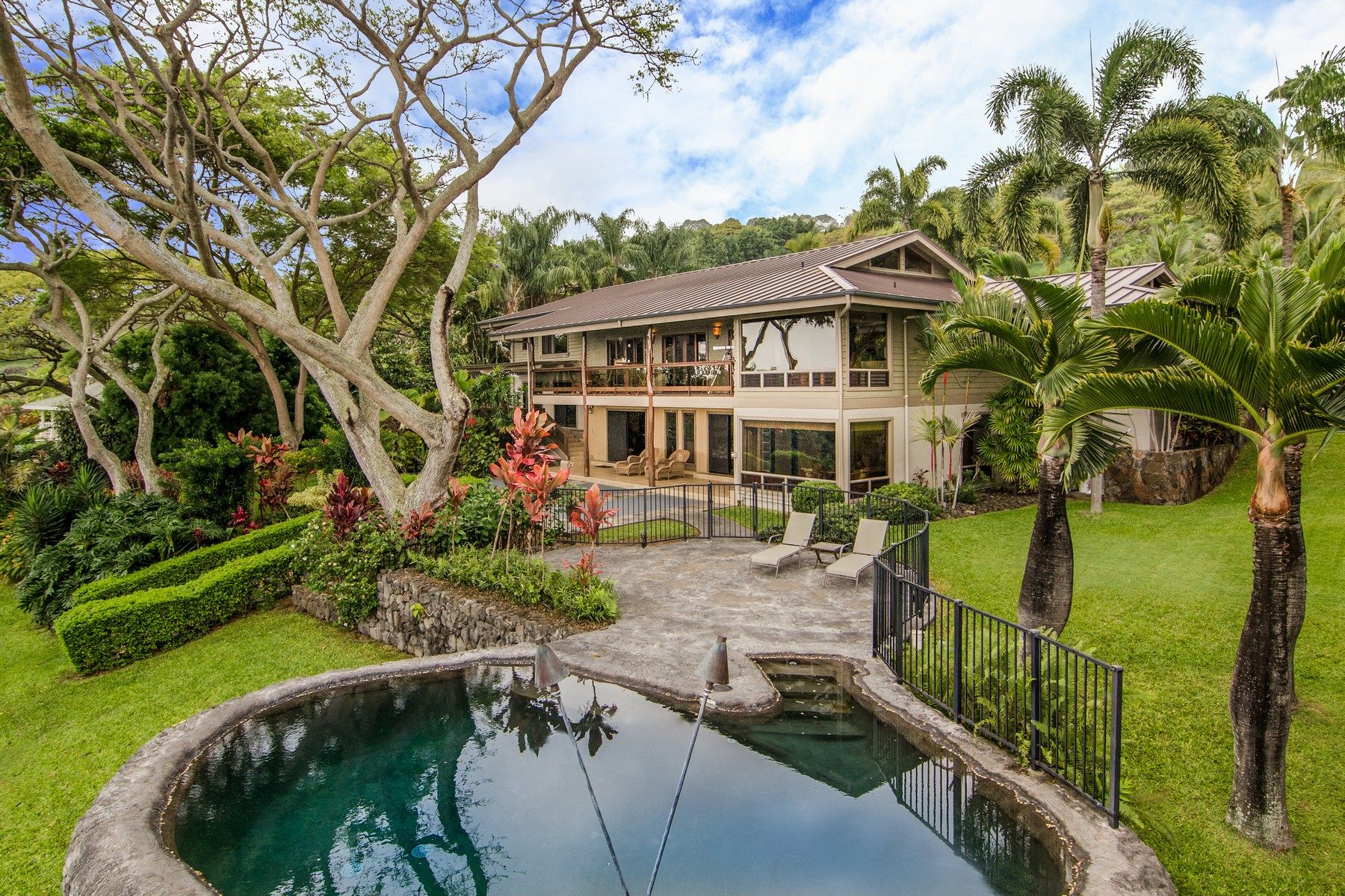 sales property at Kula Kai Estates
