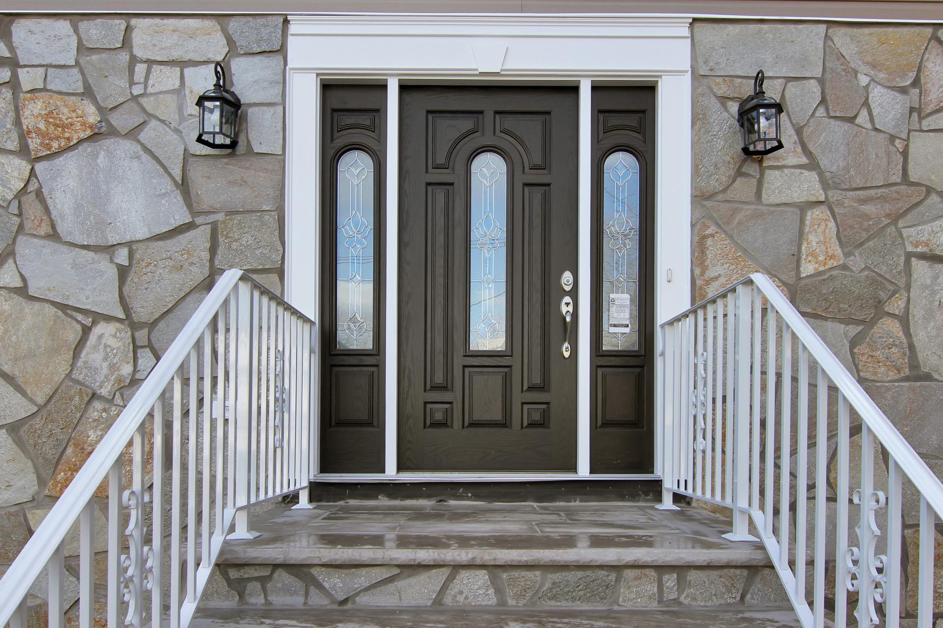 Частный односемейный дом для того Продажа на Completely Renovated 273 Harrison Street Nutley, 07110 Соединенные Штаты