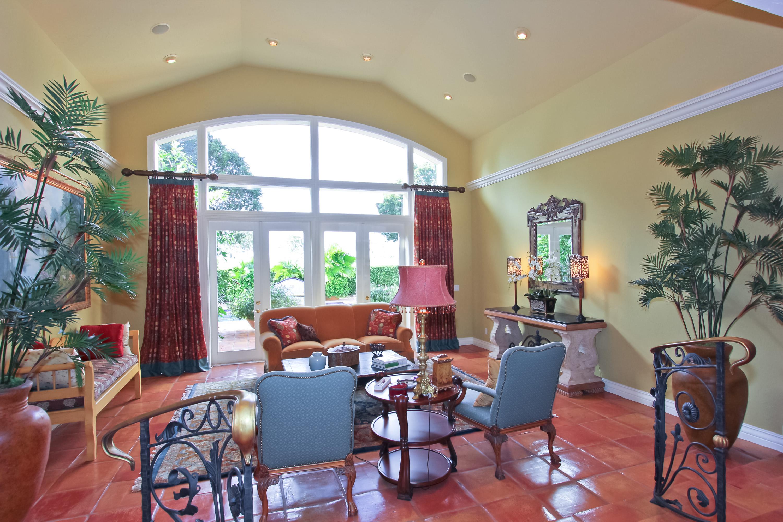 Property Of 11905 Maidstone