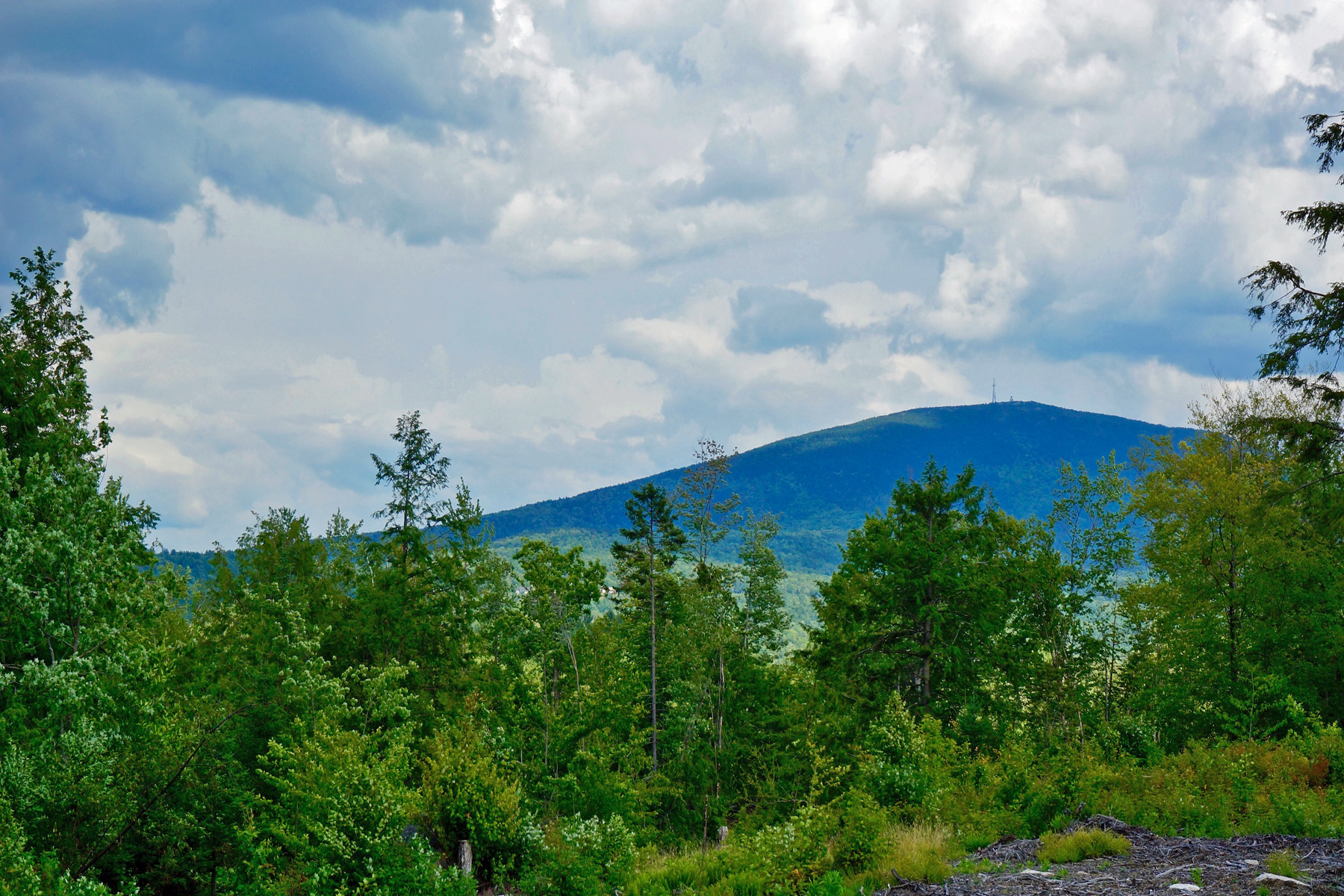 Land for Sale at Lot 9 Woodhill Drive, Wilmot Wilmot, New Hampshire, 03287 United States