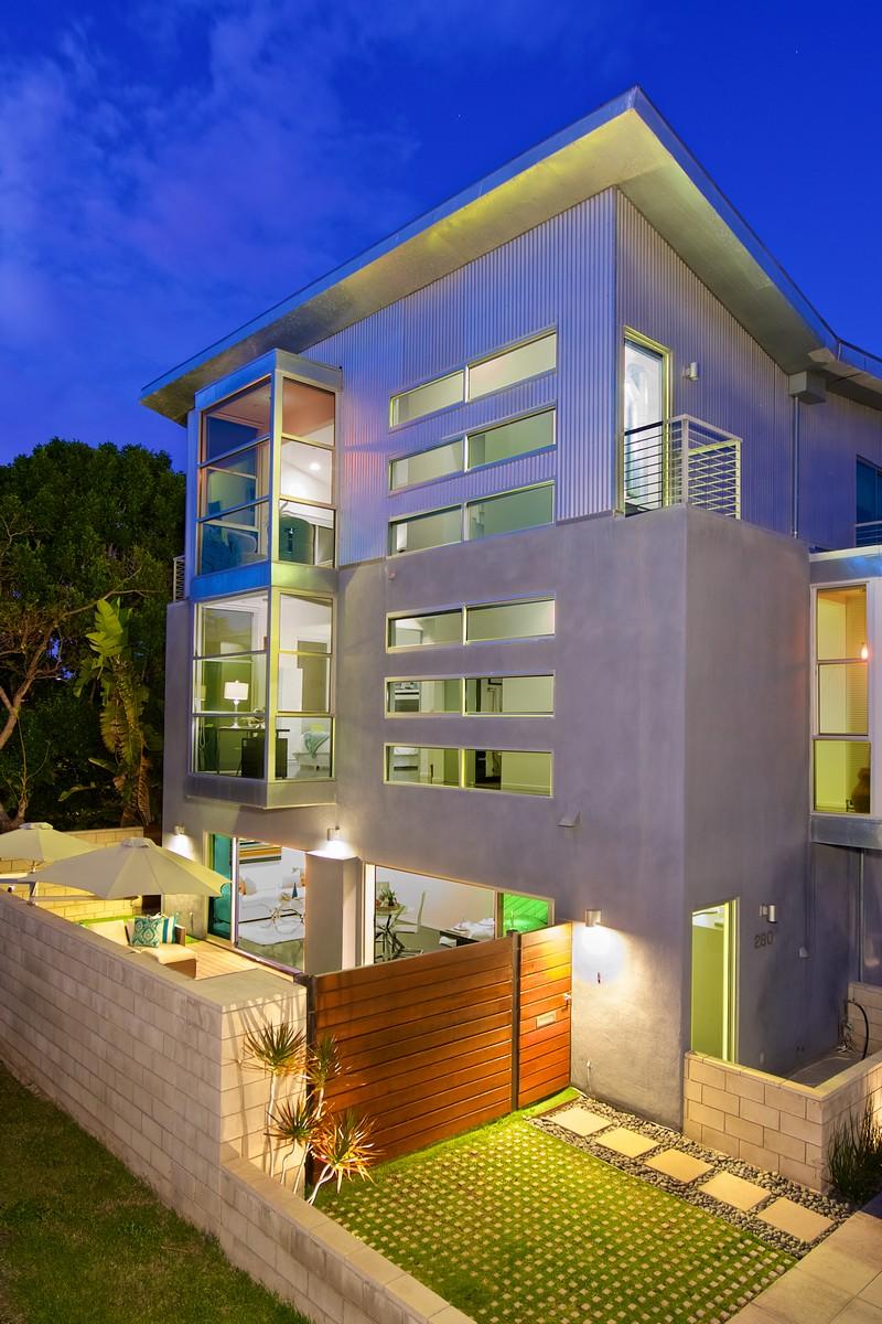 sales property at 280 Montecito Way