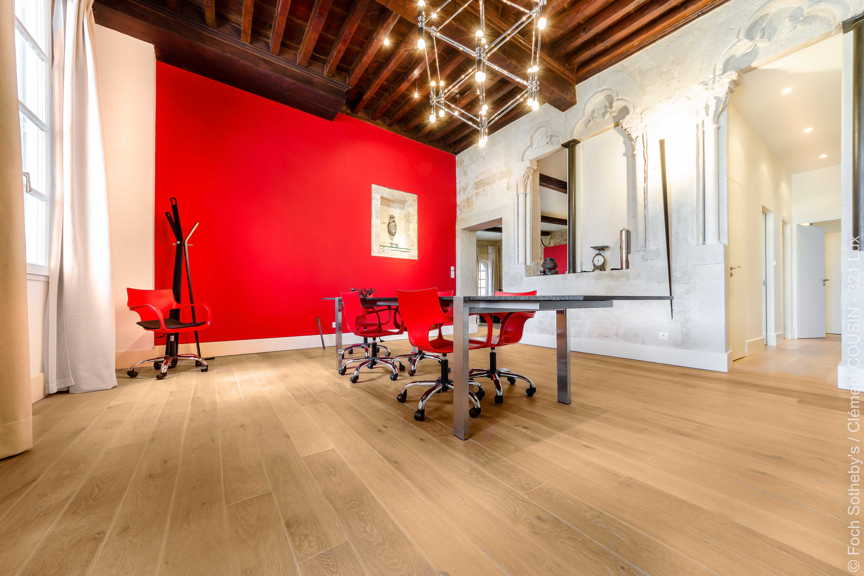 Apartment for Sale at MONTPELLIER ELEGANCE ET RAFFINEMENT Montpellier, Languedoc-Roussillon 34000 France