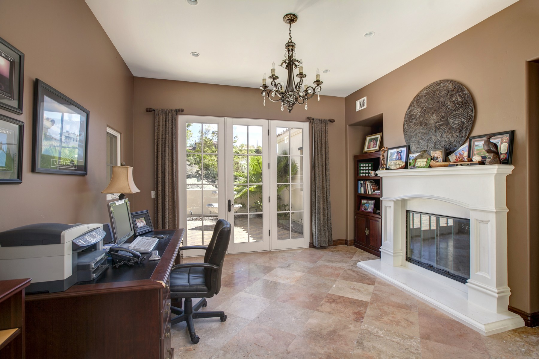 Additional photo for property listing at 8261 Top O the Morning 8261 Top O the Morning lease Rancho Santa Fe, 加利福尼亚州 92127 美国