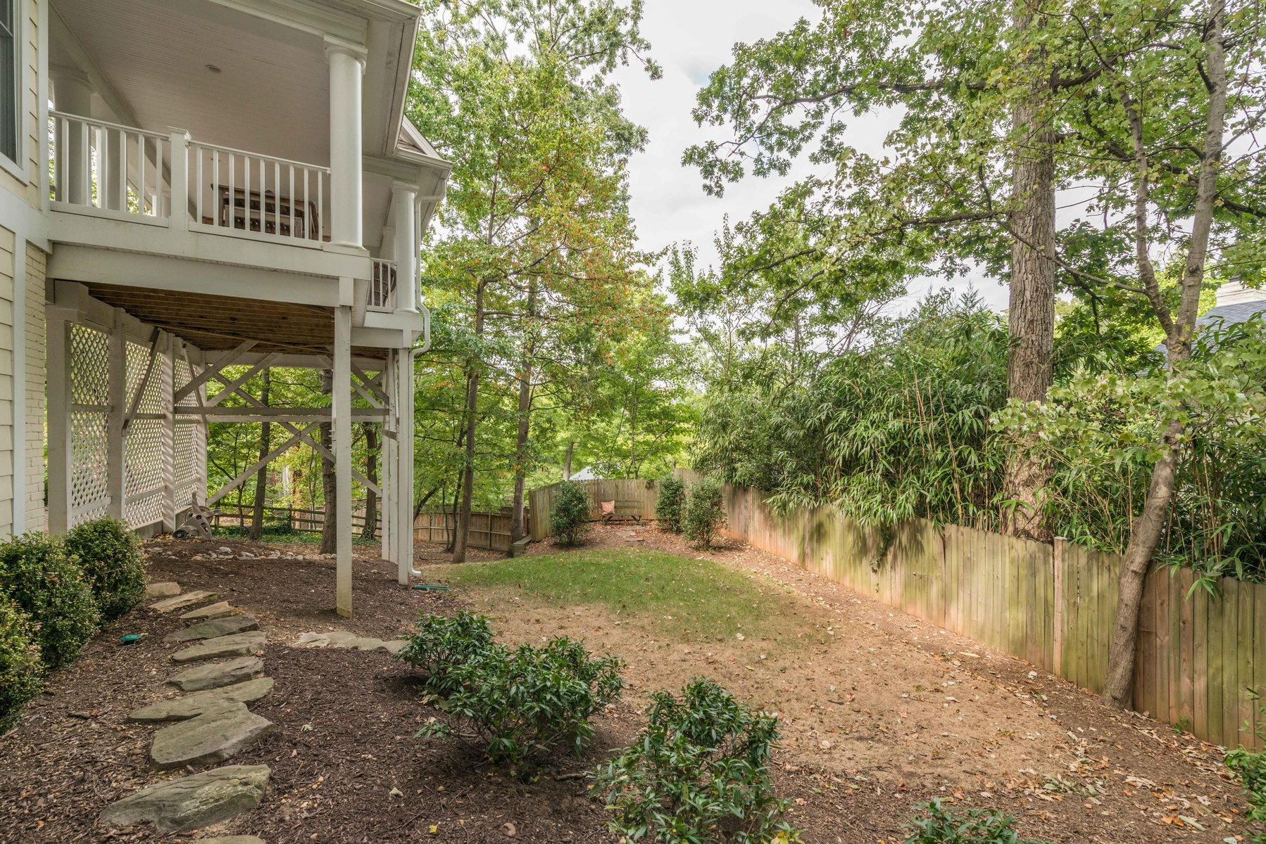 Additional photo for property listing at Belle Haven 6211 Randall Ct Alexandria, Virginia 22307 Vereinigte Staaten