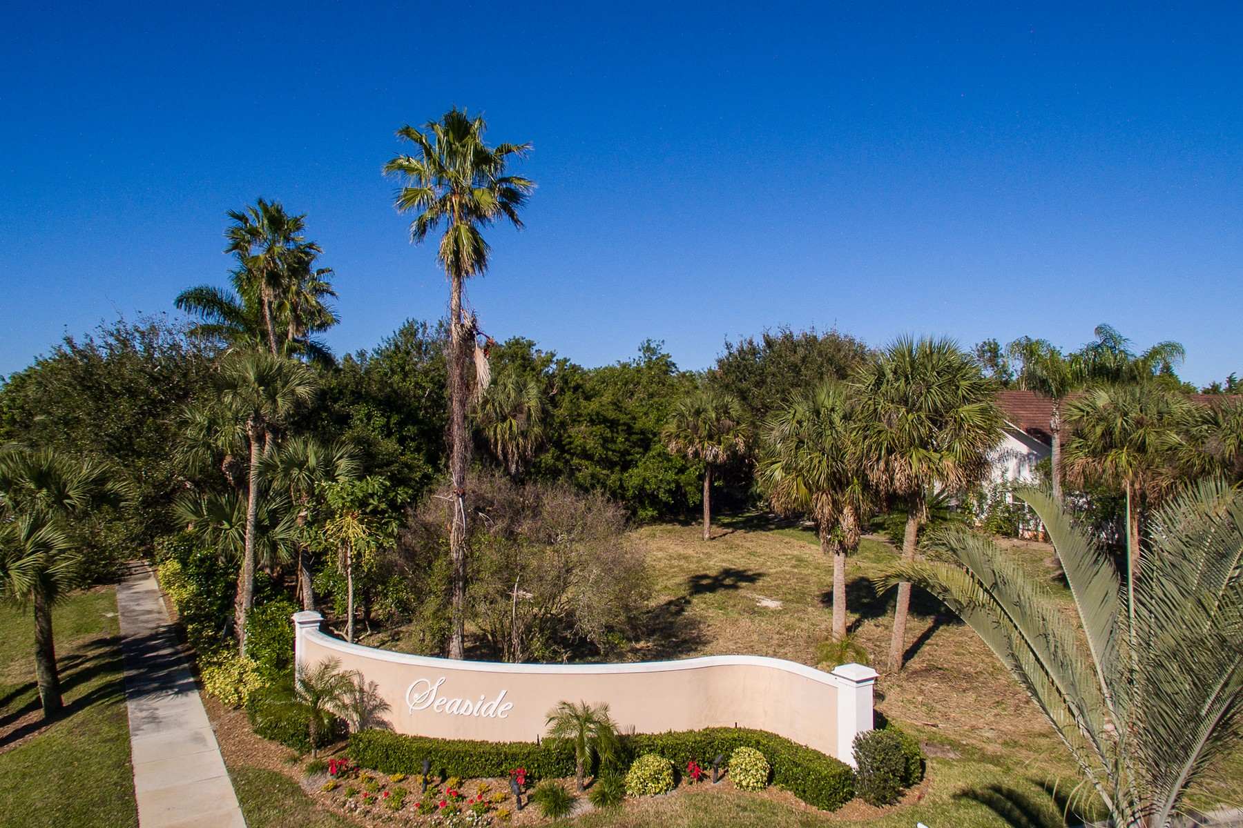 sales property at Seaside Homesite East of A1A