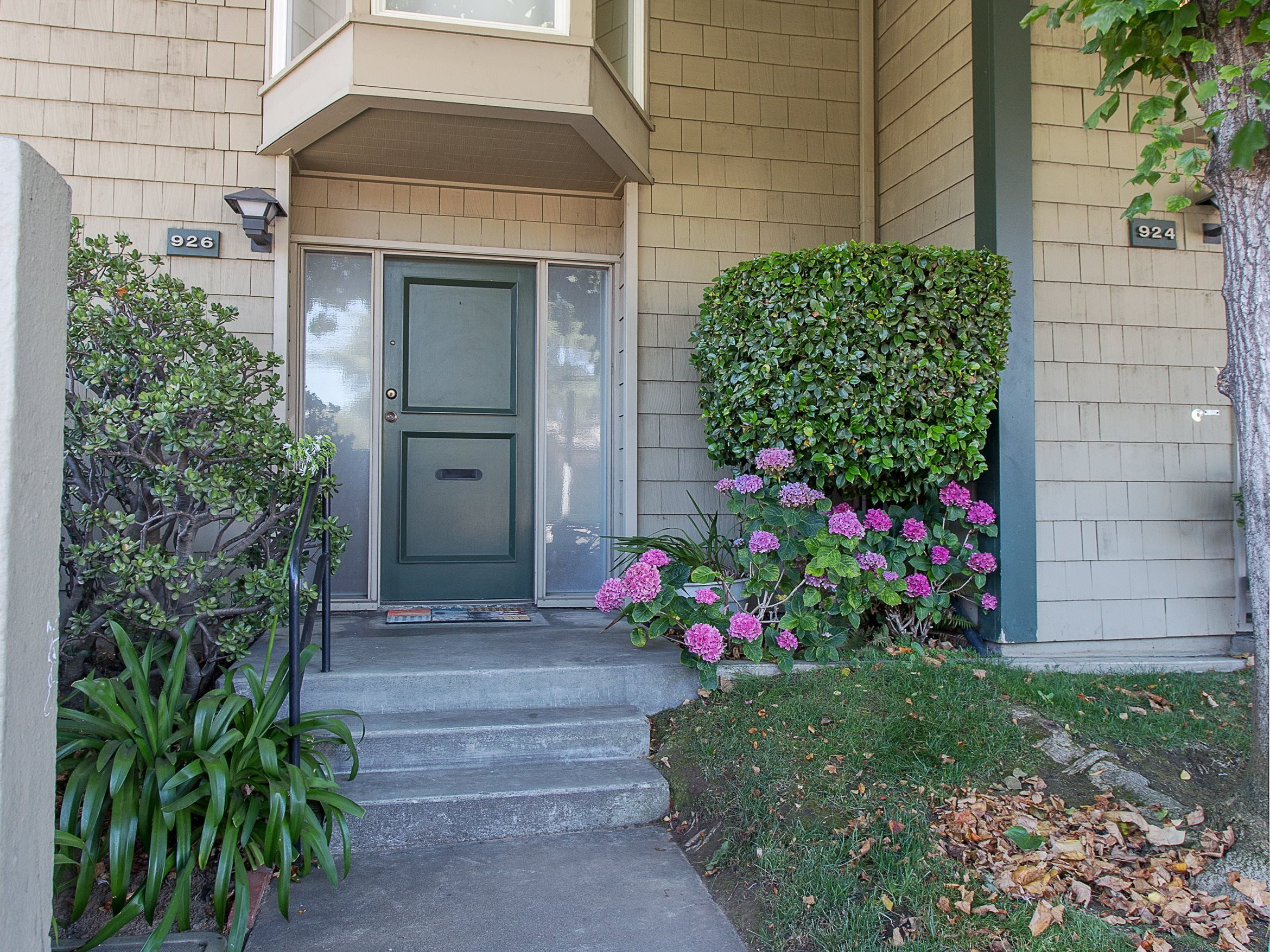 Property For Sale at 926 Peninsula, San Mateo