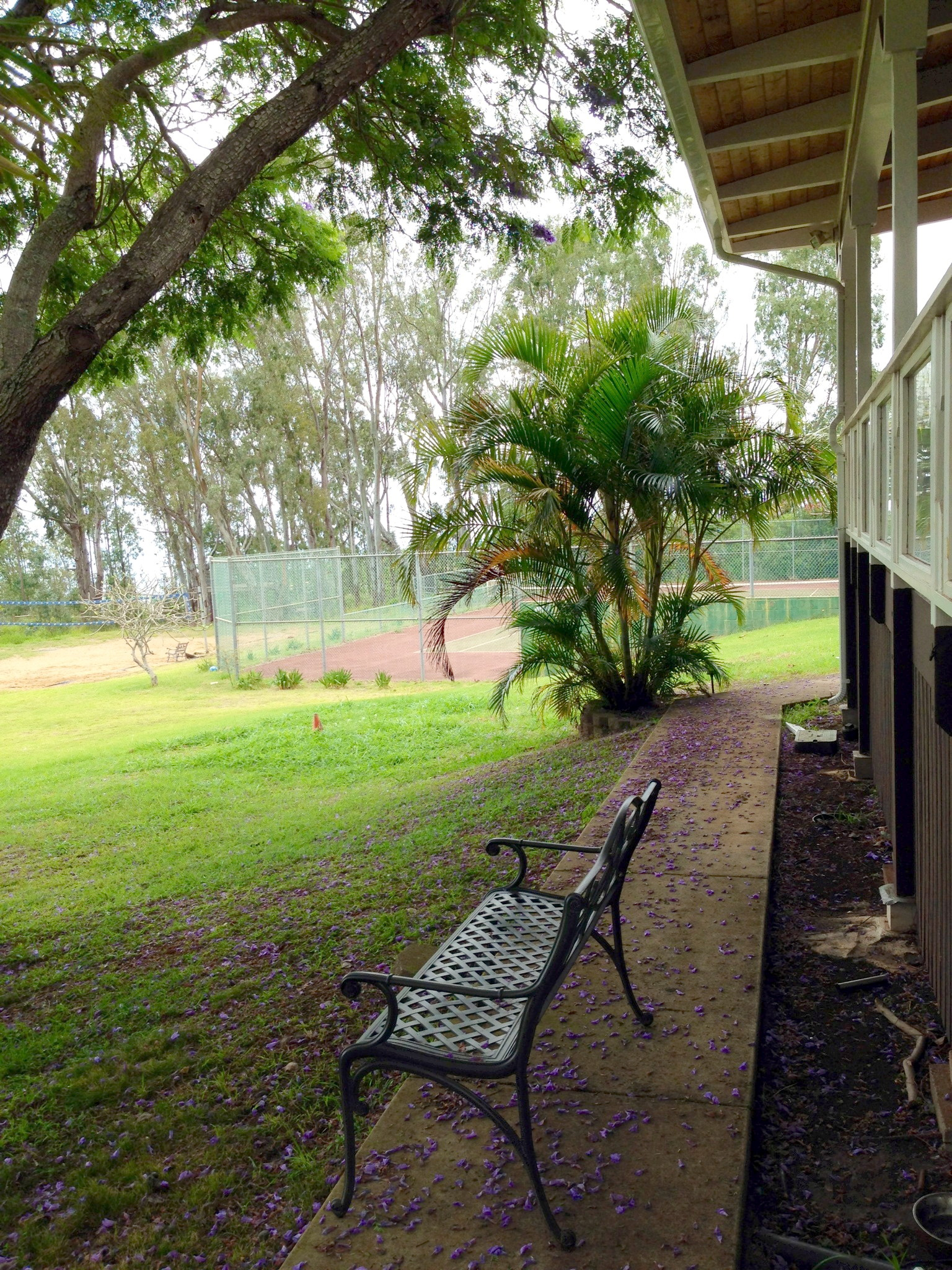 Single Family Home for Sale at The Perfect Upcountry Family Home...In Kula 200 69 Aulii Drive Kula, Hawaii 96790 United States