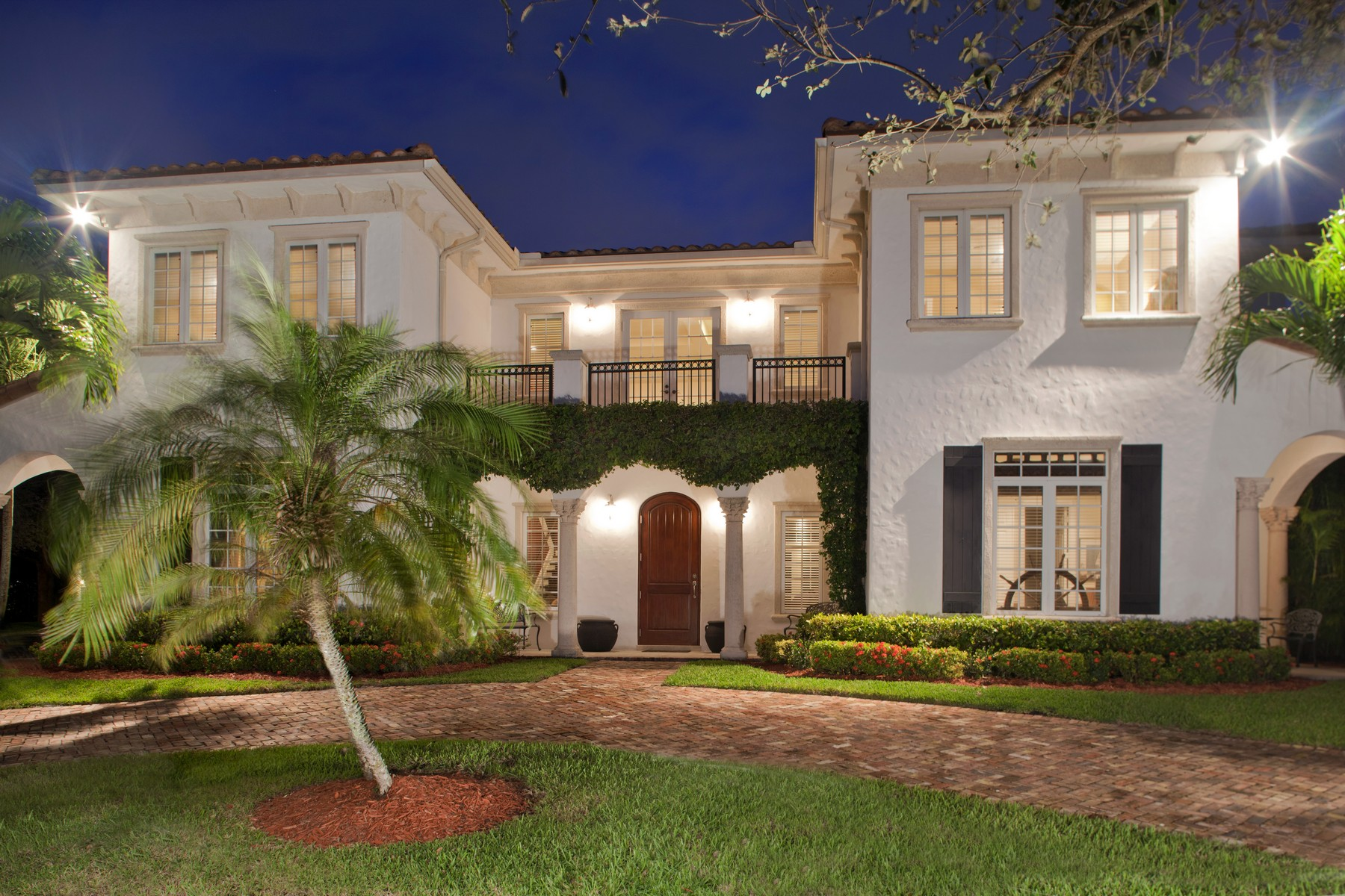 sales property at 3065 NW 30th Way , Boca Raton, FL 33431