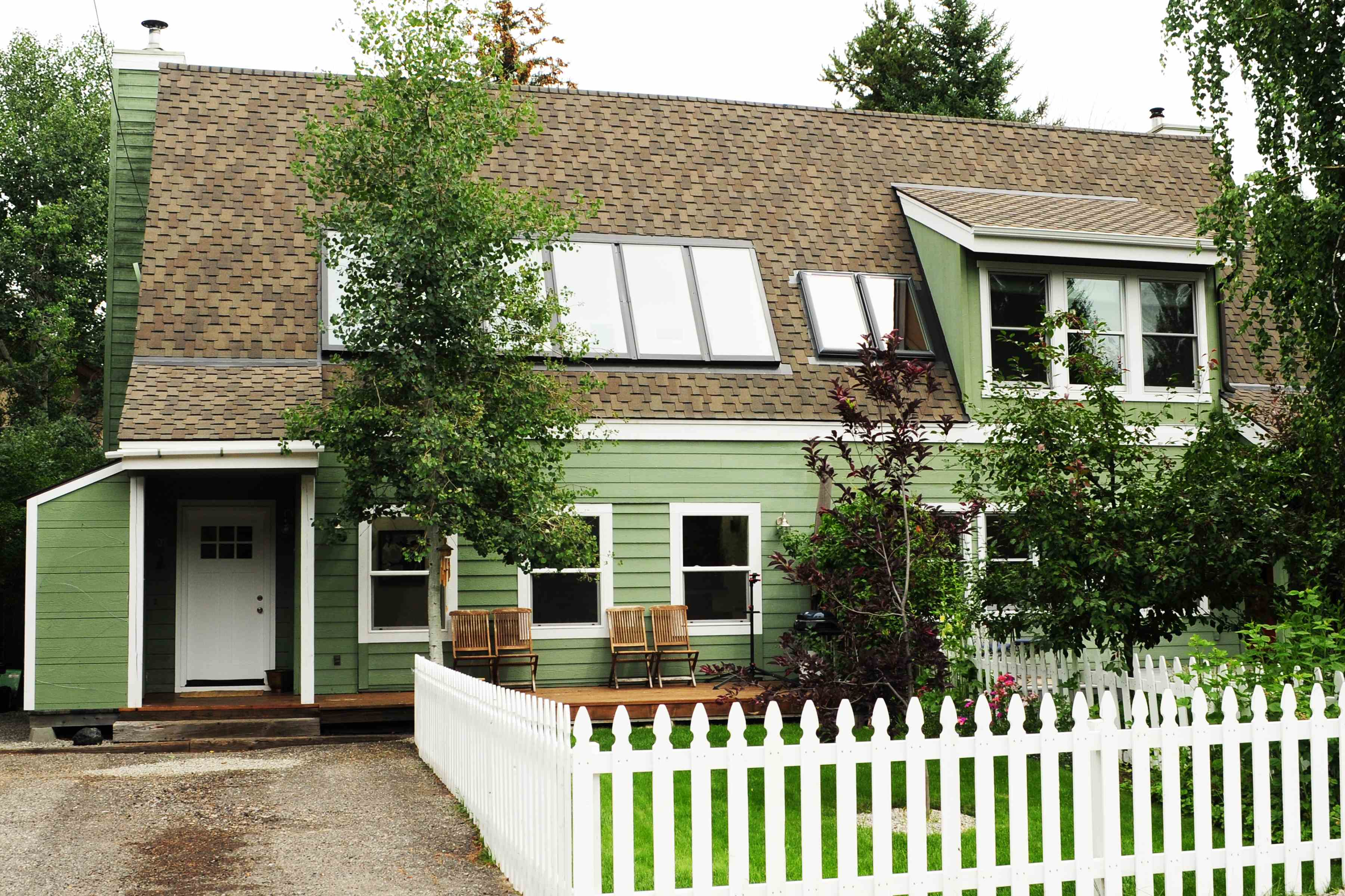 Property For Sale at Newly Renovated Townhome