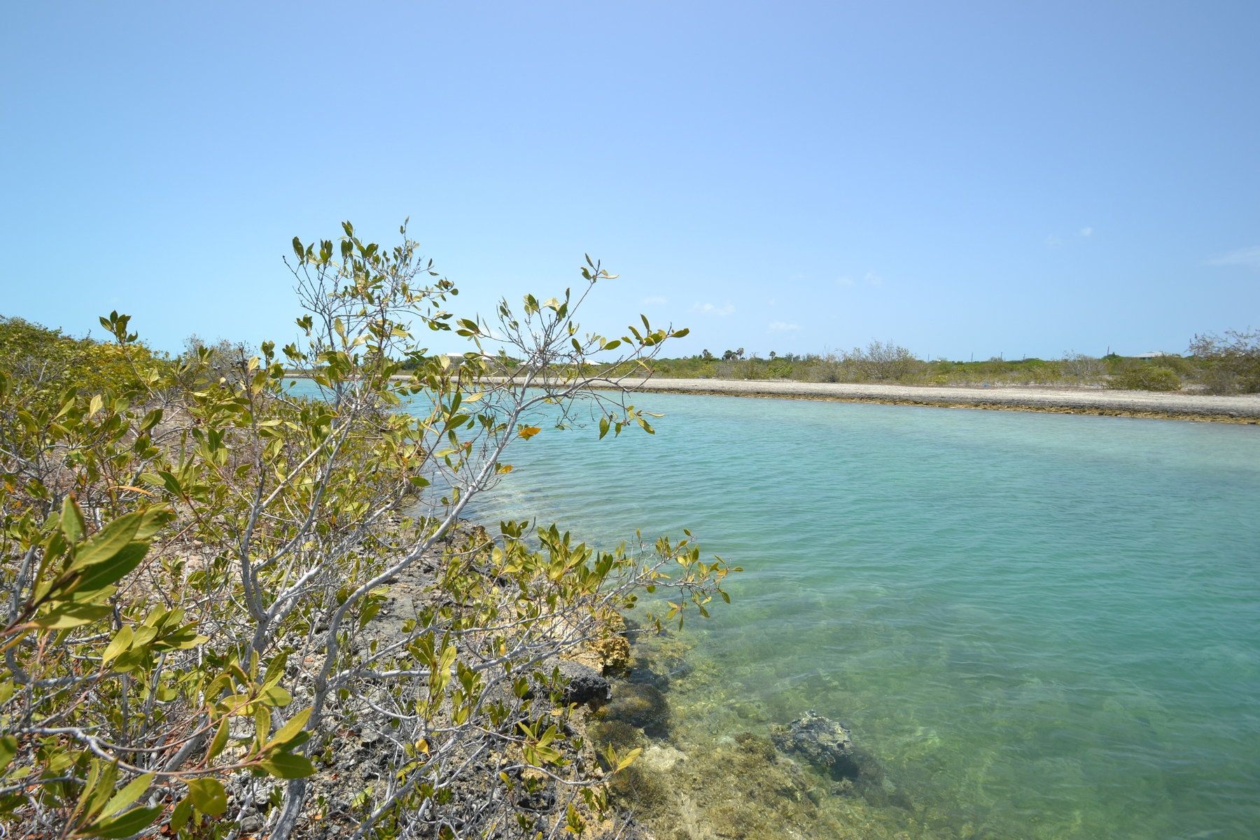 Land for Sale at Vacant Land ~ Discovery Bay Discovery Bay, Providenciales Turks And Caicos Islands