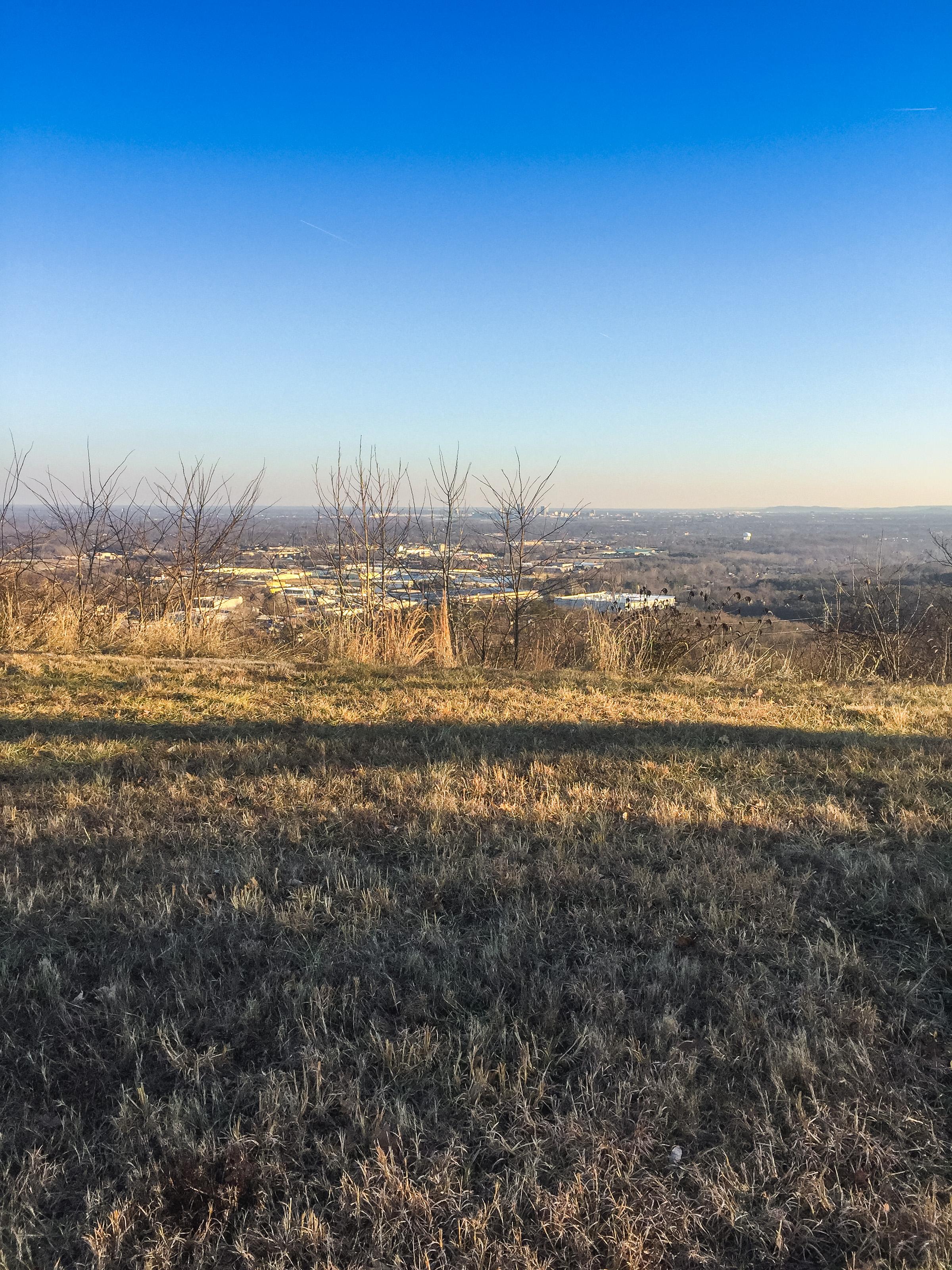 Terreno para Venda às 1937 Plum Hill Way Floyds Knobs, Indiana, 47119 Estados Unidos