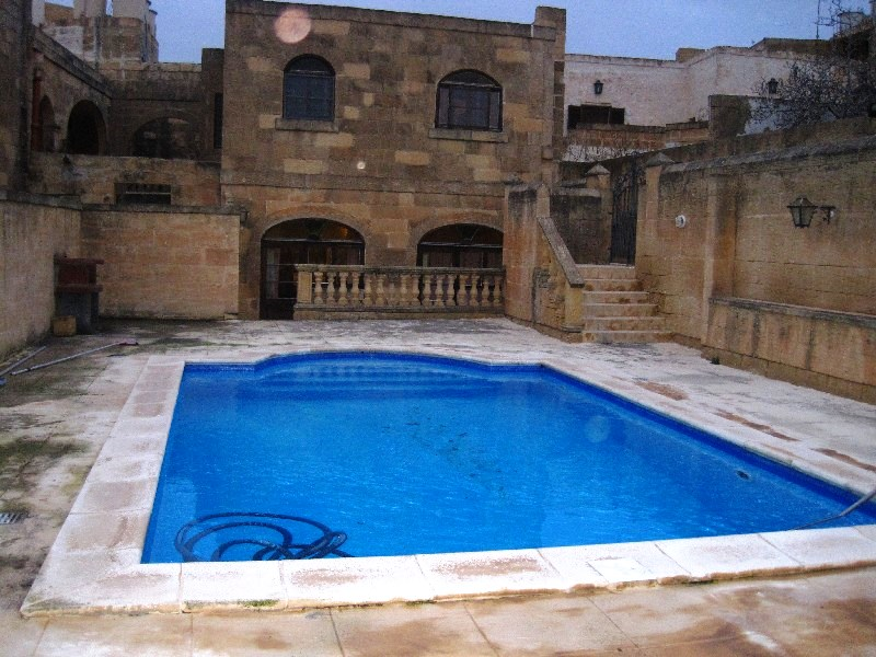 Malta Property for sale in Gozo-Island, Gharb