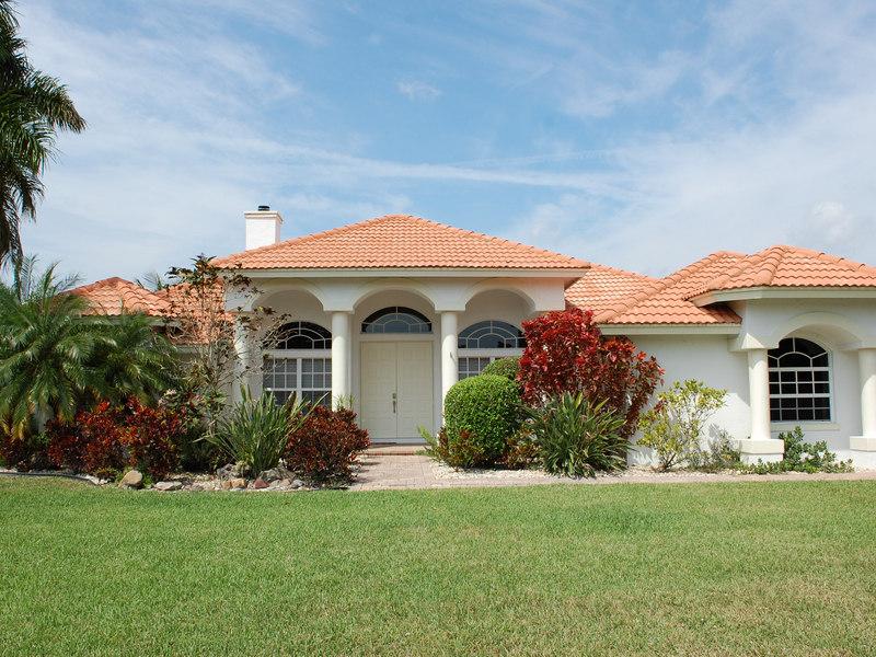 Landgut / Bauernhof / Plantage für Verkauf beim 14594 Draft Horse Lane Wellington, Florida 33414 Vereinigte Staaten