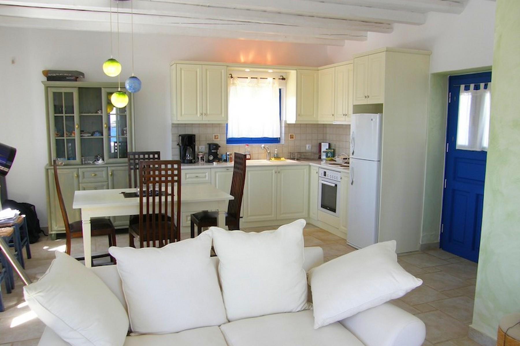 Property Of Villa Chloe