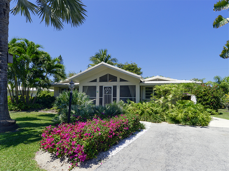 Property For Sale at Charming Villa Colony Home at Ocean Reef