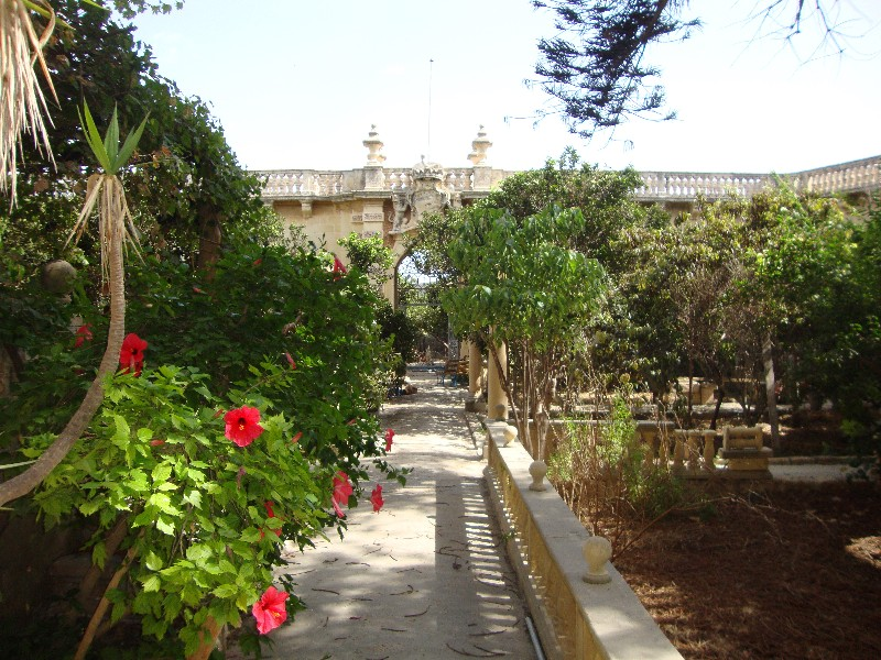 Malta Property for sale in Cities In Malta, Other Malta