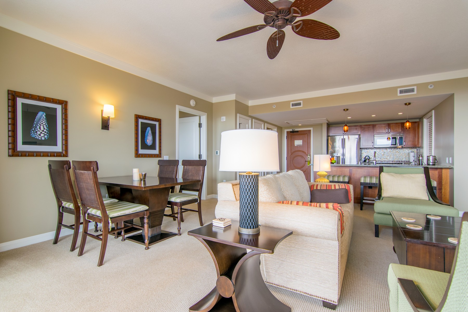 sales property at Maui Luxury Condo in Beachfront Resort
