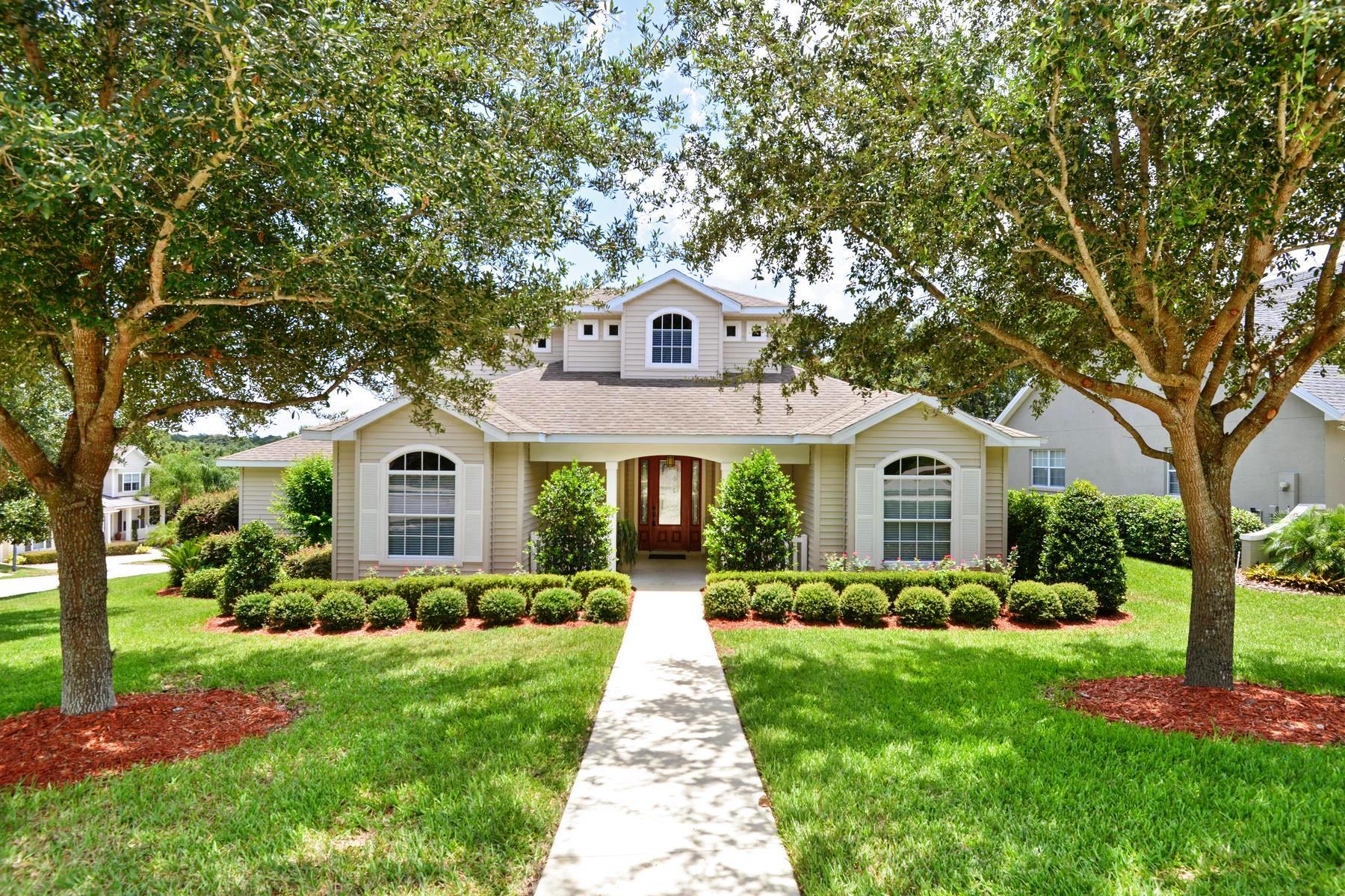 Property For Sale at MOUNT DORA,FL