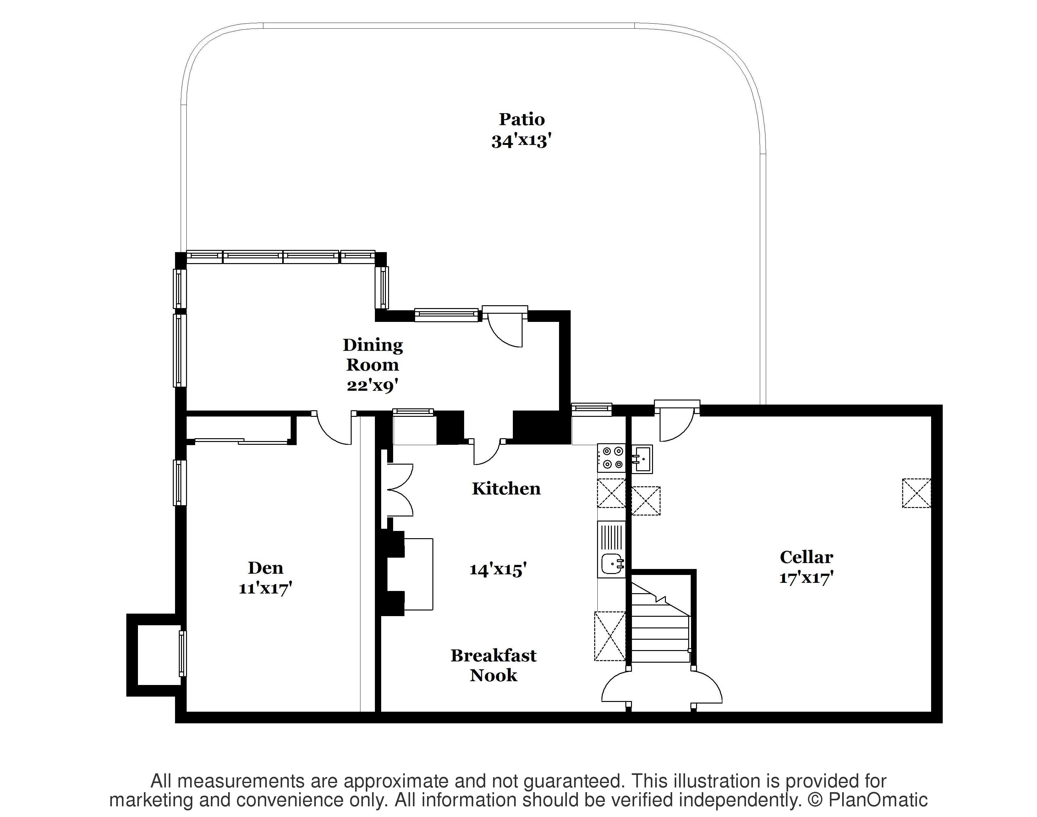 独户住宅 为 销售 在 An Inspiring Place To Call Home - Alexandria Township 480 Mechlin Corner Road Pittstown, 新泽西州 08867 美国