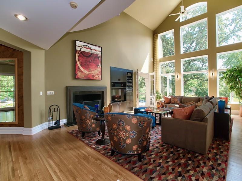 Property Of 228 N Oak