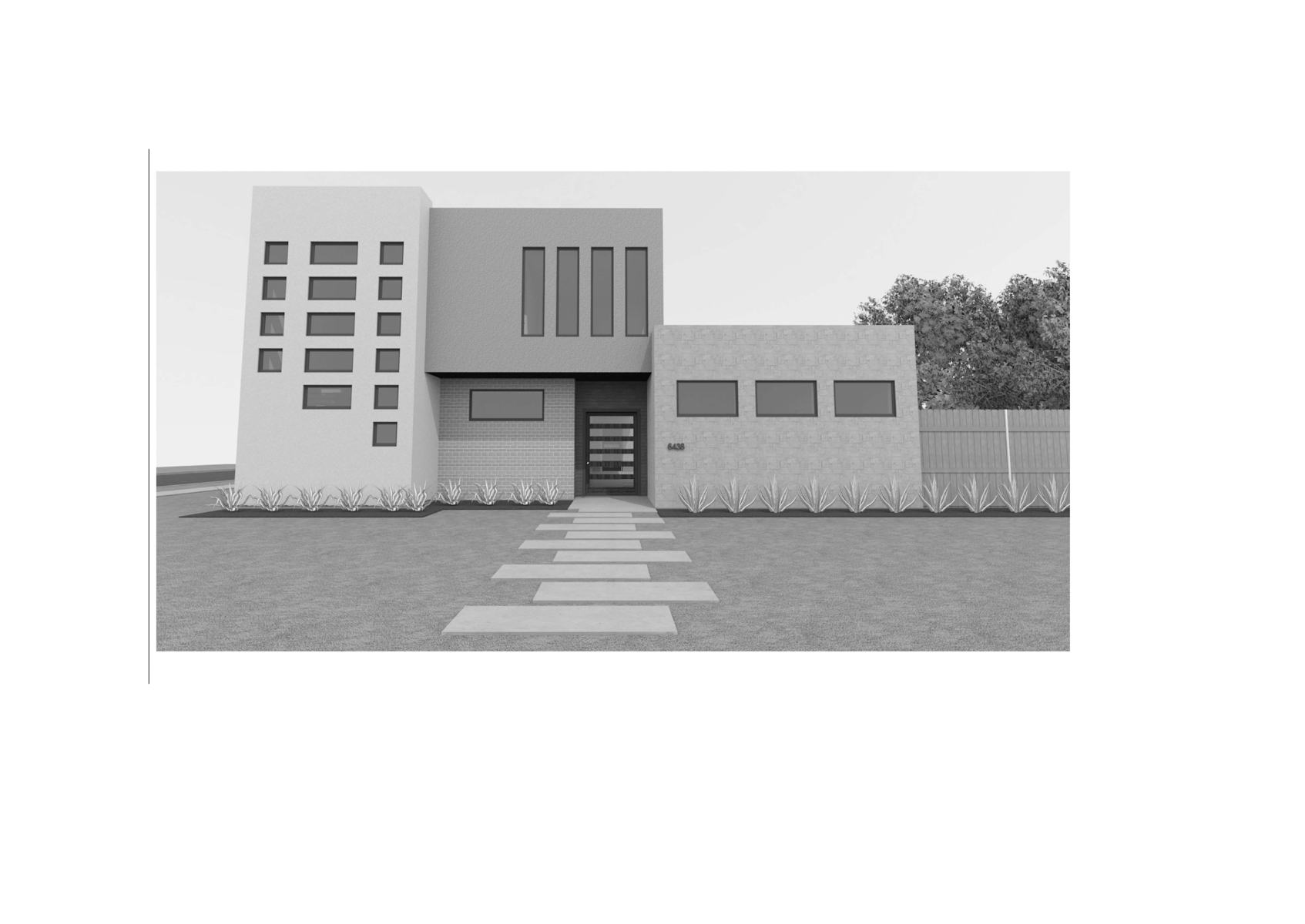 Property For Sale at Lakewood Modern