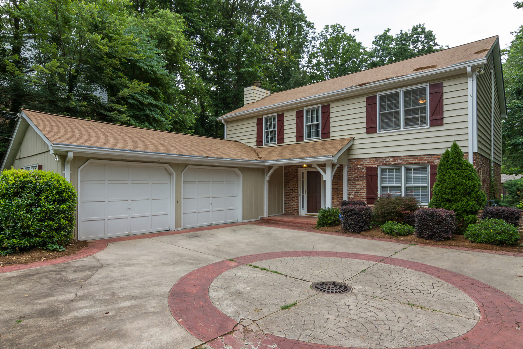 rentals property at Immaculate Condition in Popular Neighborhood