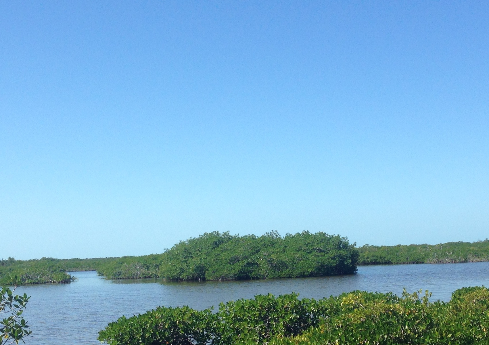 Additional photo for property listing at Buena Vista Area San Pedro Town, Ambergris Caye Belize