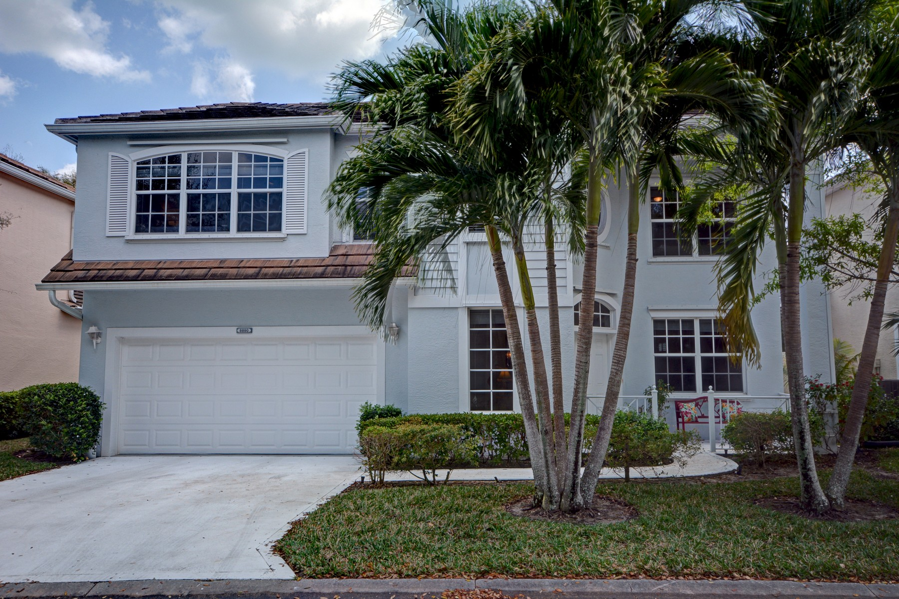 sales property at Fabulous 2 Story in Sea Oaks