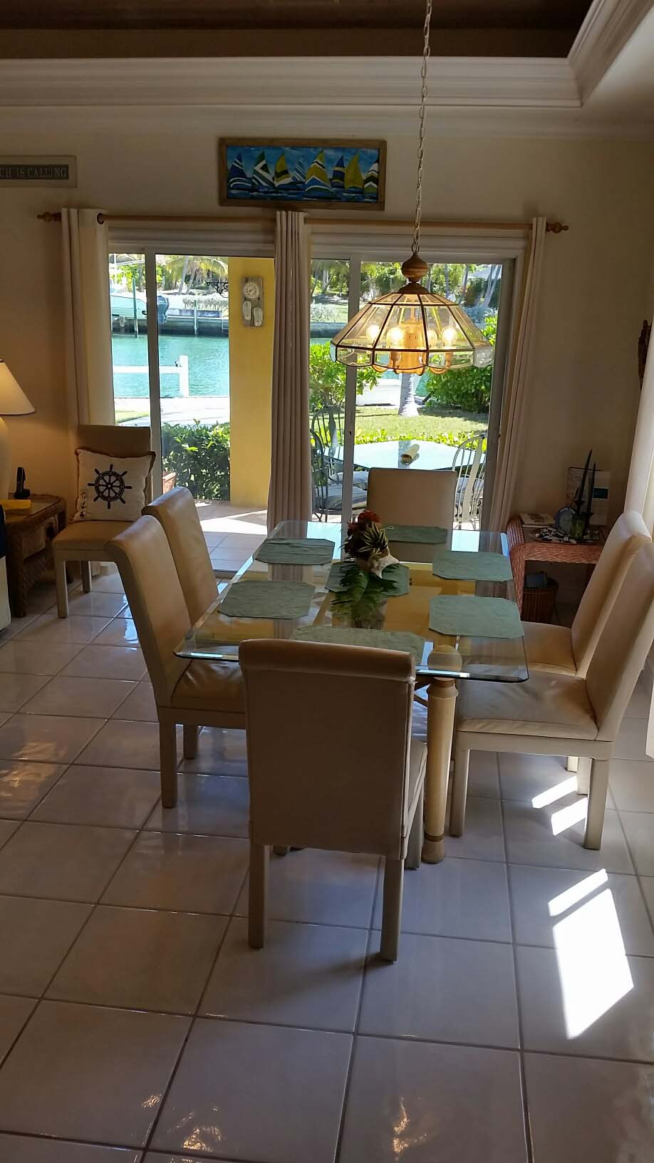 Additional photo for property listing at SR Real Treasure Cay, Abaco Bahamas