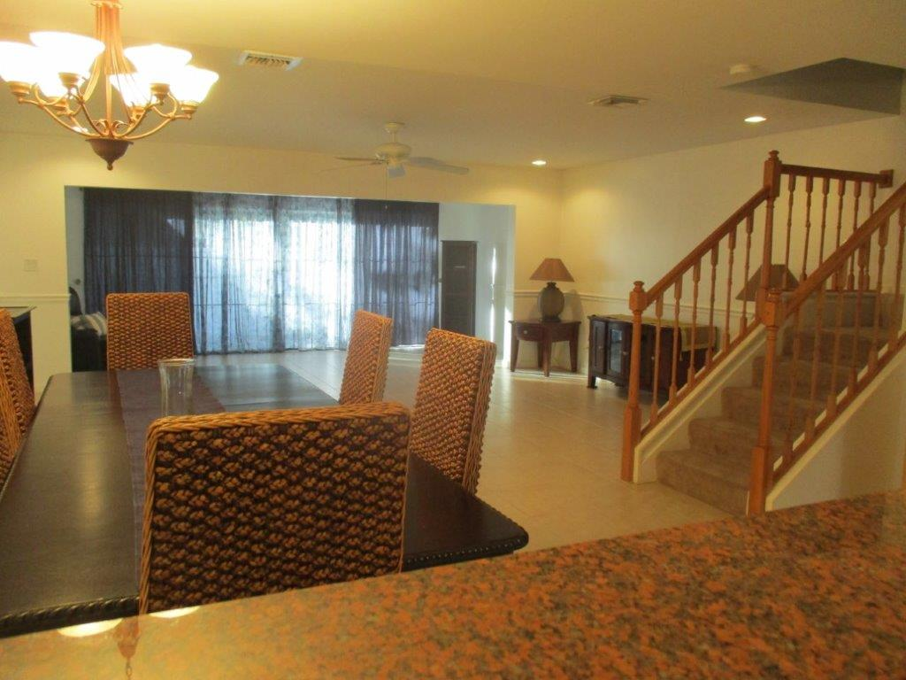 rentals property at Nautica Townhouse for Rent