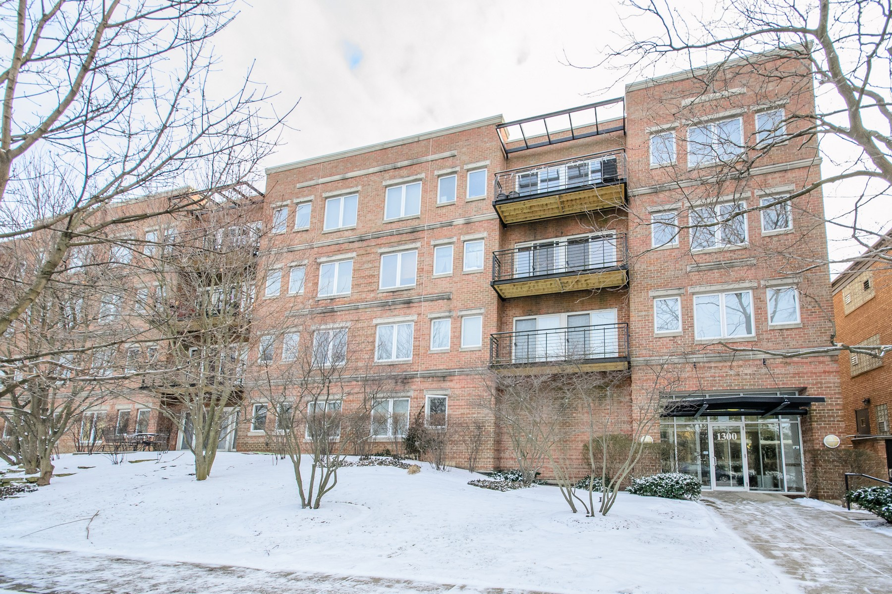 Property For Sale at Rarely Available Move-In Ready Condo