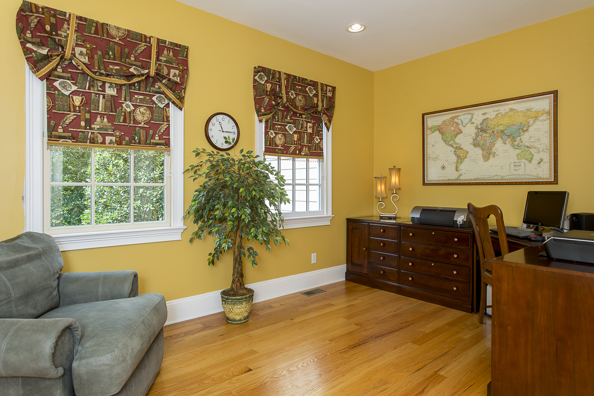 Additional photo for property listing at Delight In The Details - Montgomery Township 349 Grandview Road Skillman, Nueva Jersey 08558 Estados Unidos