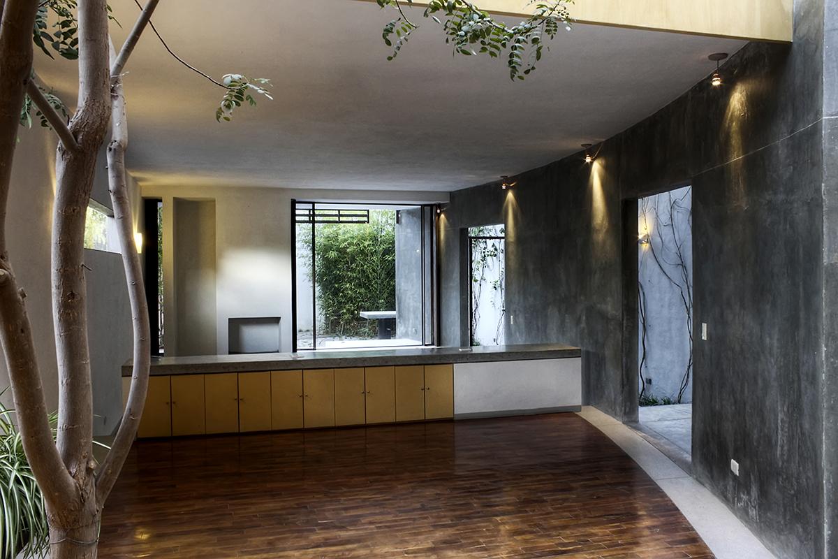 Other Residential for Sale at Casa Luz San Miguel De Allende, Guanajuato 37700 Mexico
