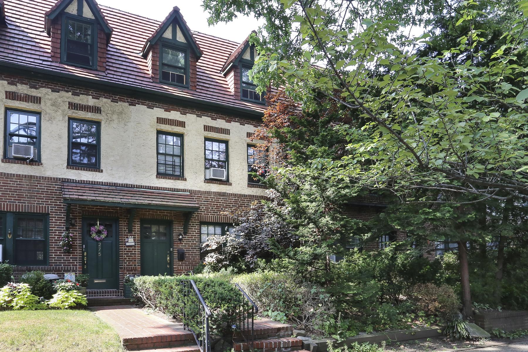 "Multi-Family Home for Rent at ""DESIGNER DREAM RENTAL"" Forest Hills, New York 11375 United States"