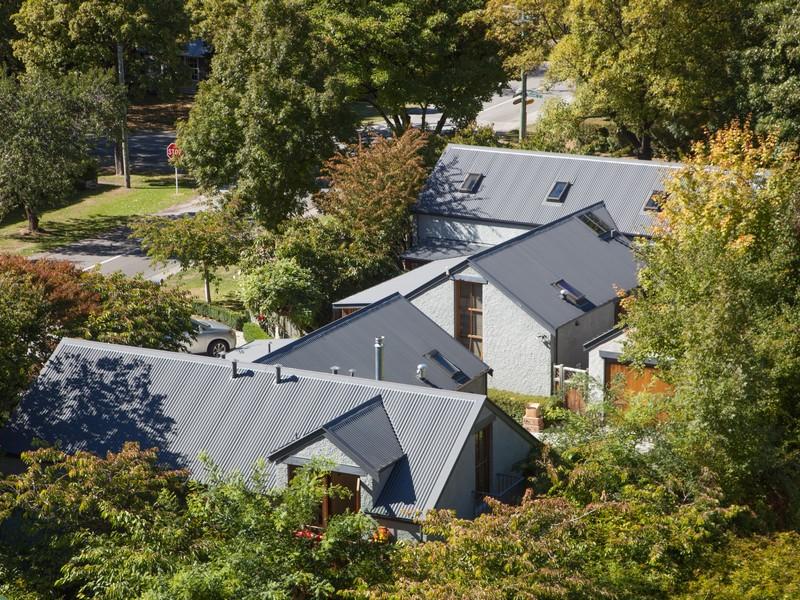 Property For Sale at 10 Caernarvon Street