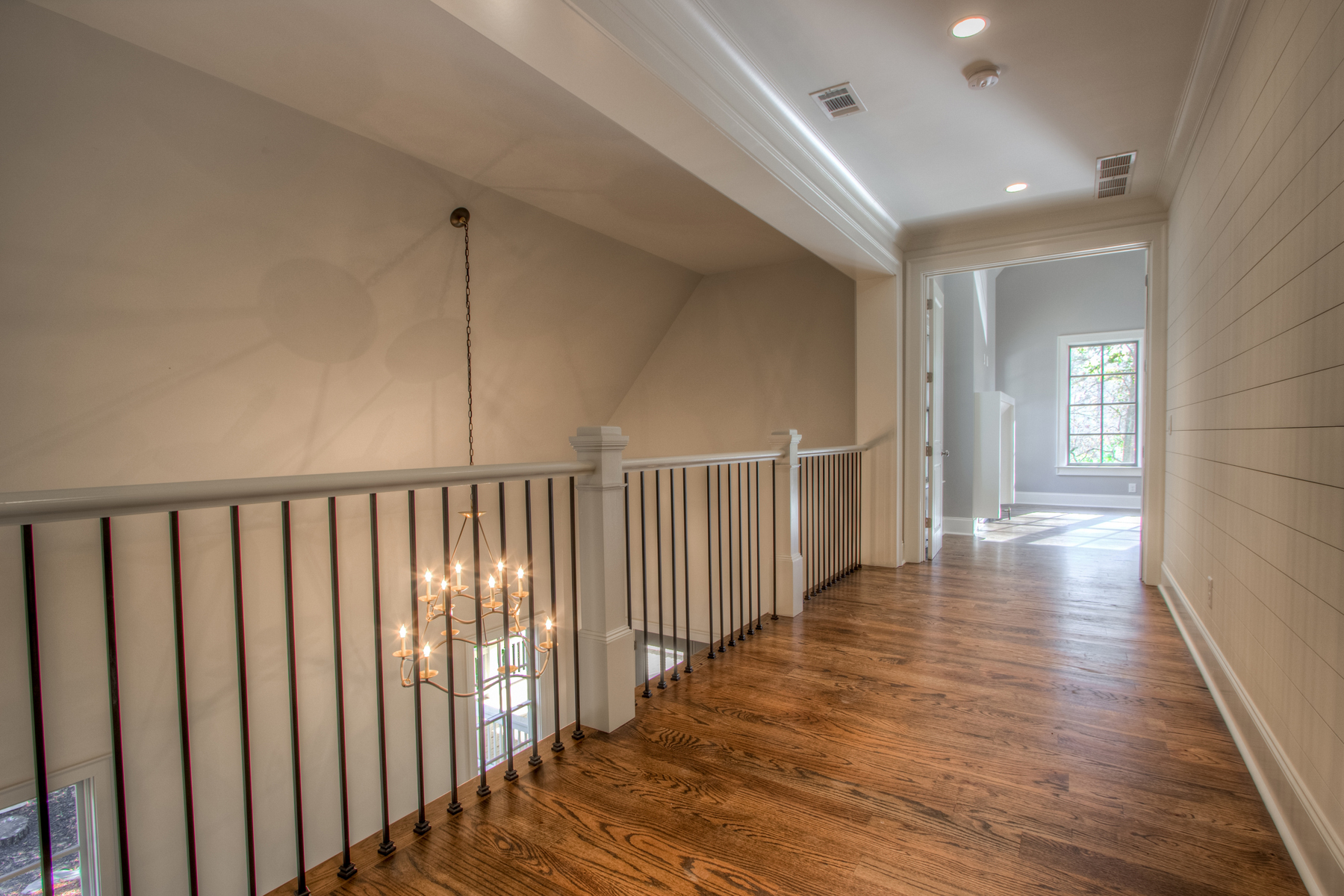 Additional photo for property listing at Beautiful New Construction In Chastain Park 496 Broadland Road NW Atlanta, Georgia 30342 États-Unis