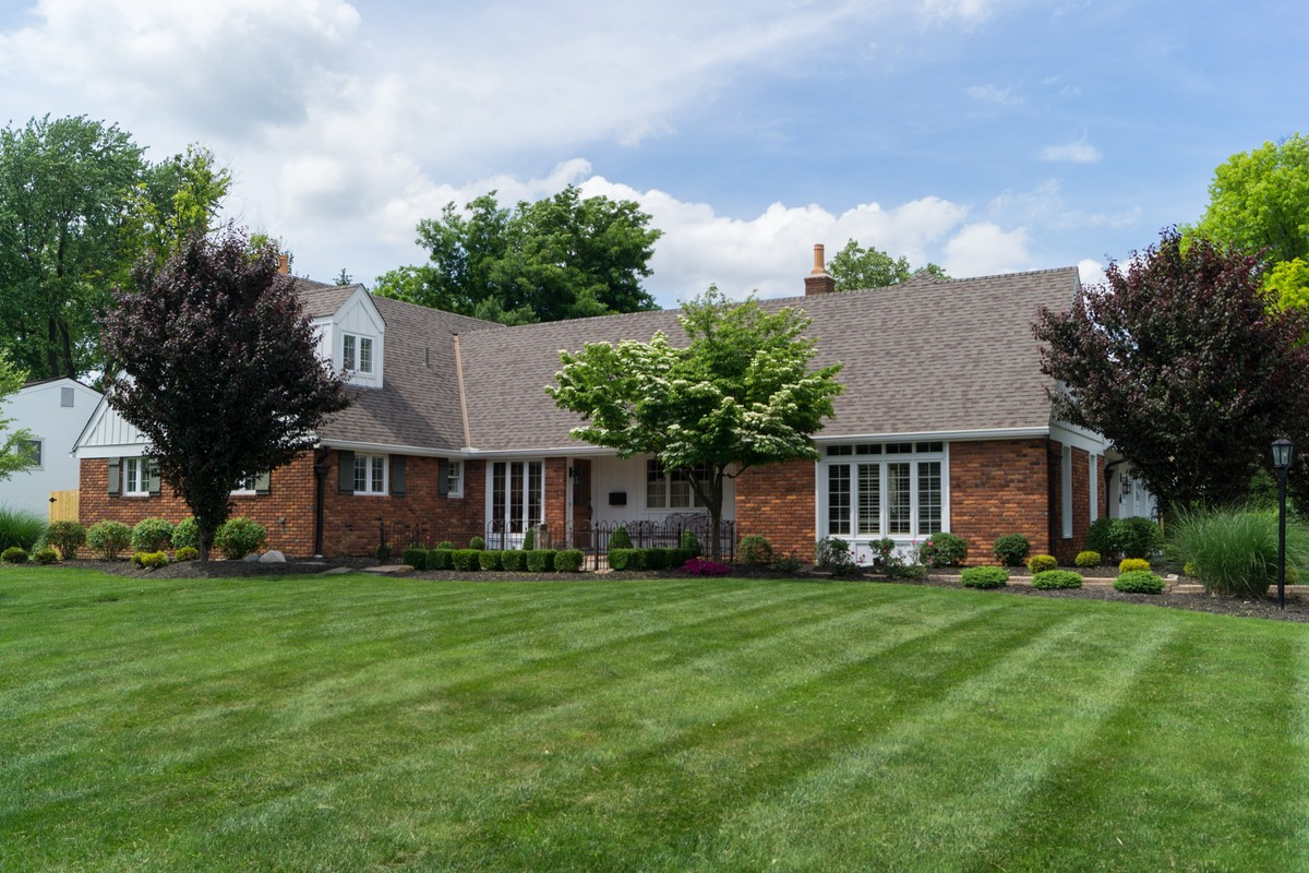Property For Sale at 2386 Buckley Road