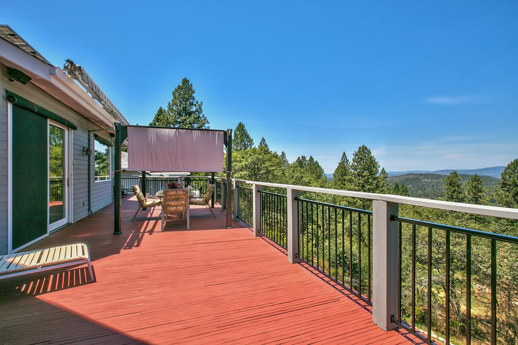 sales property at 108 Sierra Blanca Court