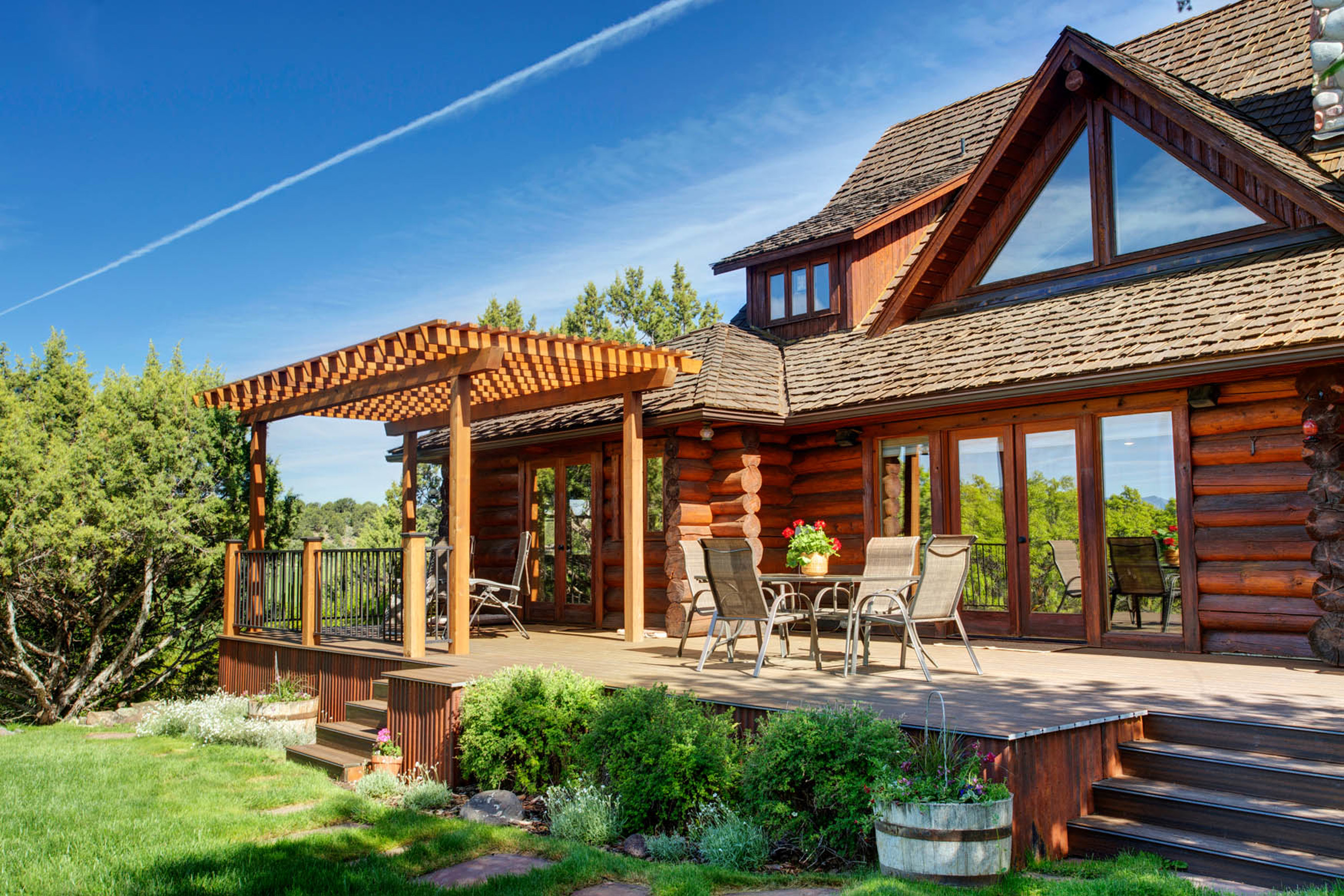 sales property at Rustic. Remarkable. Ranch(ette).
