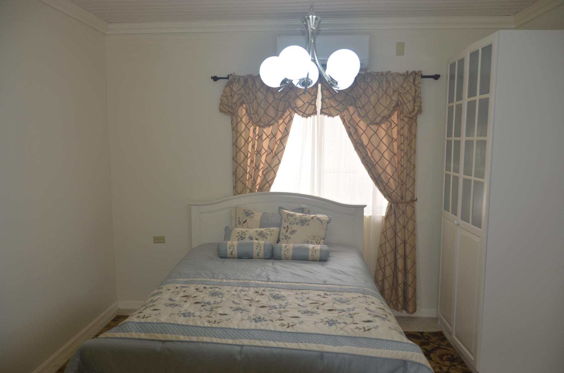Additional photo for property listing at On level Villa infront of the Caribbean Ocean Other Aruba, Ciudades En Aruba Aruba