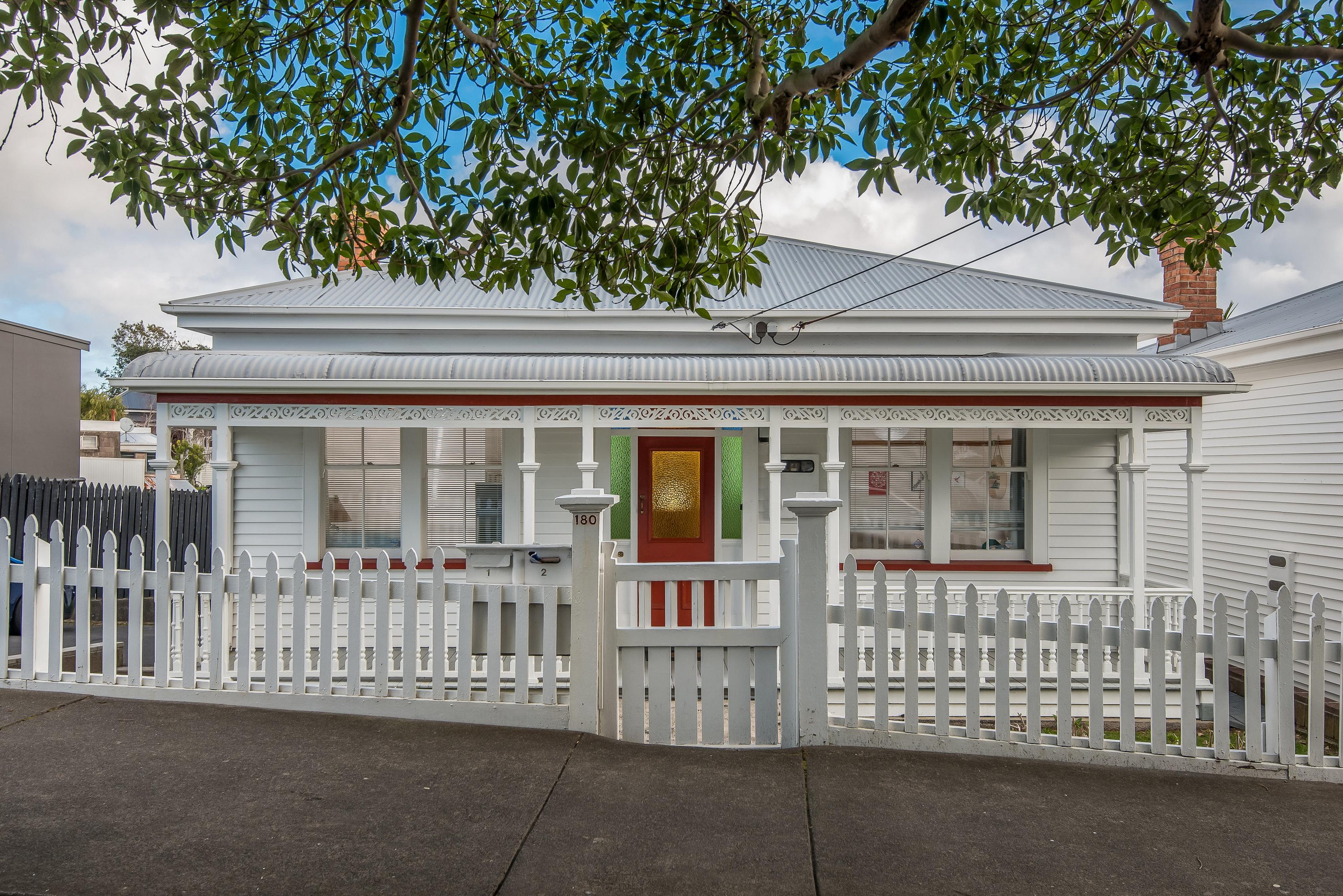 Apartamentos multi-familiares para Venda às Sisters of Opportunity Auckland, Auckland, Nova Zelândia