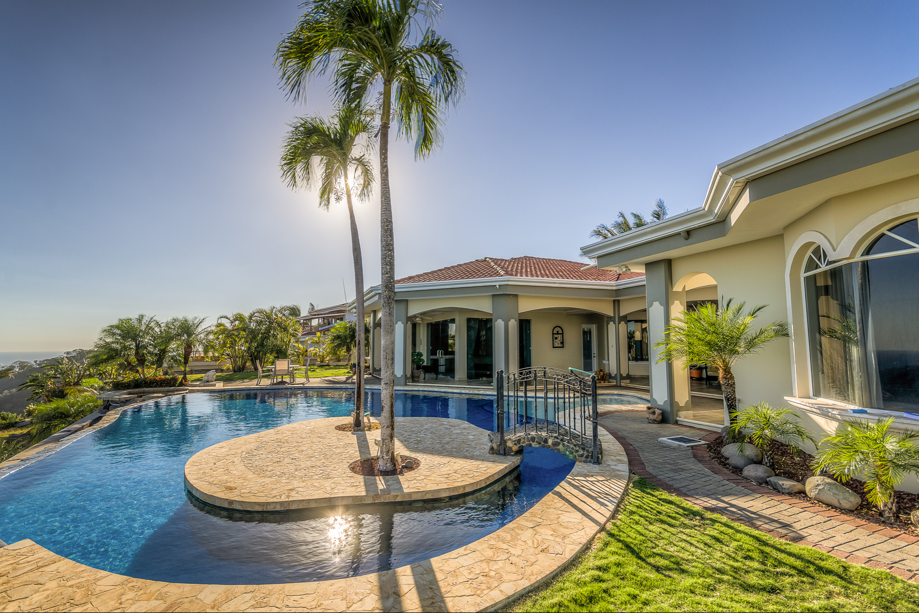 Property For Sale at Casa Sunny MUST SELL