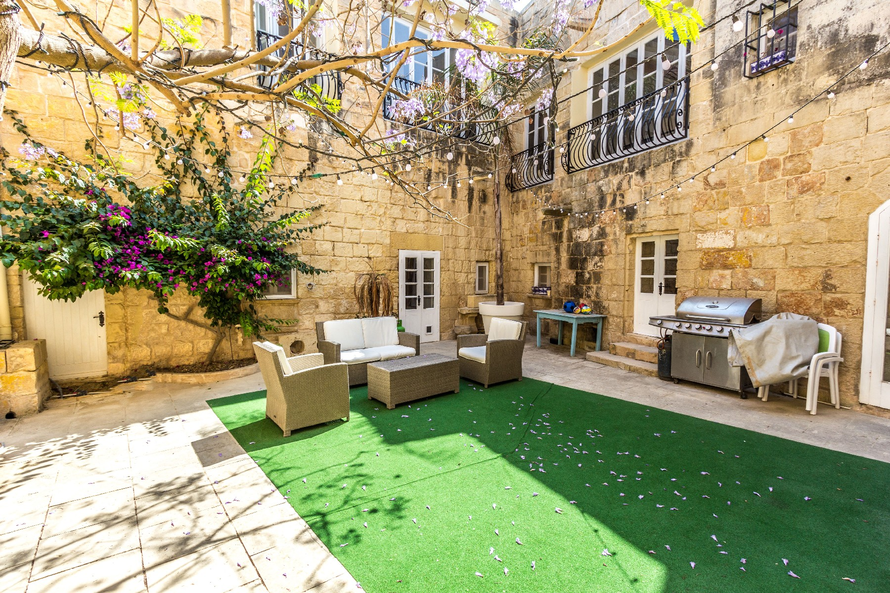 Malta Property for sale in Malta, Gharghur