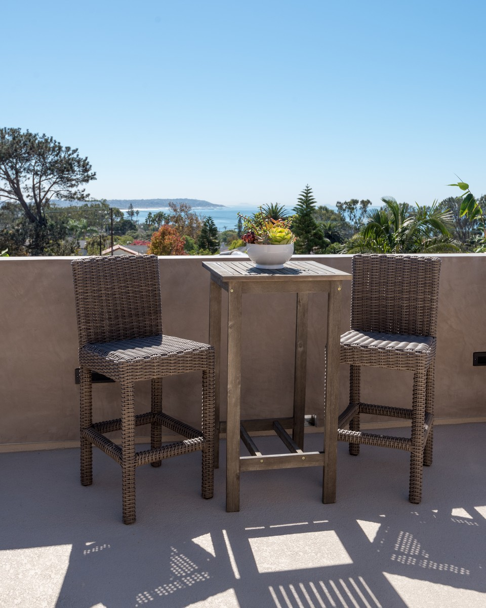 Additional photo for property listing at 5633 Taft Avenue  La Jolla, California 92037 United States