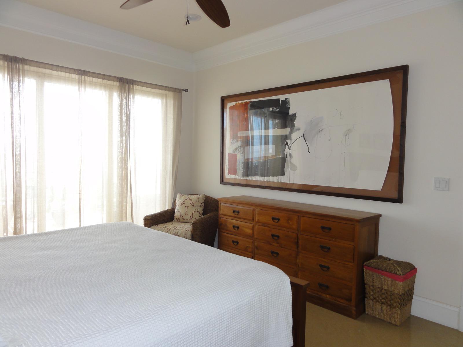 Additional photo for property listing at Columbus Cove Rental Columbus Cove Unit #208, Building #2 Love Beach, Nassau And Paradise Island . Bahamas