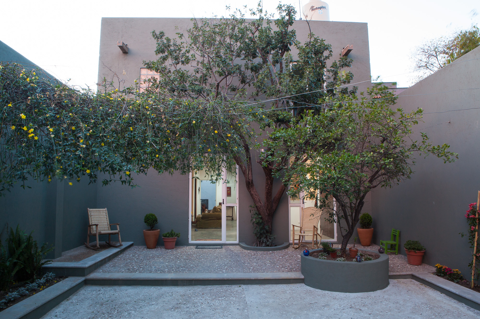 Property For Sale at Casa Luz