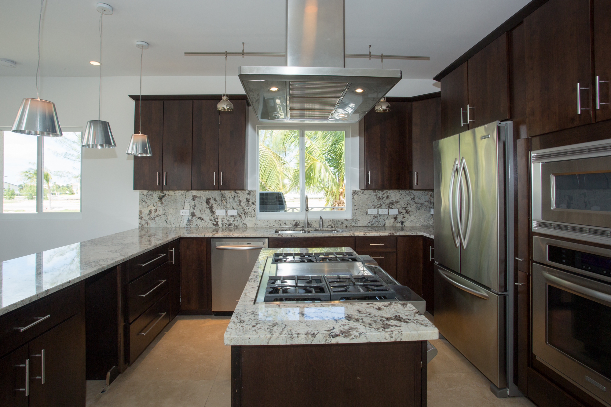 Additional photo for property listing at West Point Villa Crighton Dr West Bay,  KY1 Cayman Islands