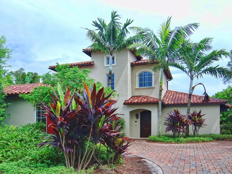 Fractional Ownership for Sale at 337 Green Heron Drive (Interest 5) Jupiter, Florida 33477 United States