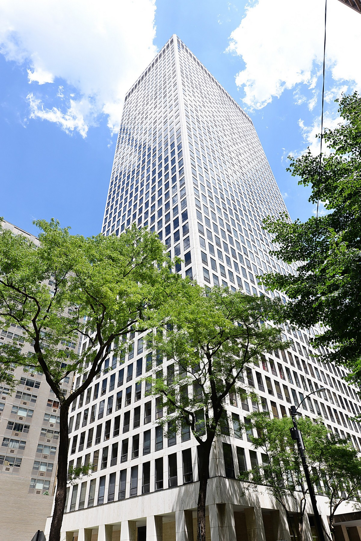 Piso por un Venta en Great Streeterville Studio 260 E Chestnut Street Unit 301 Chicago, Illinois, 60611 Estados Unidos