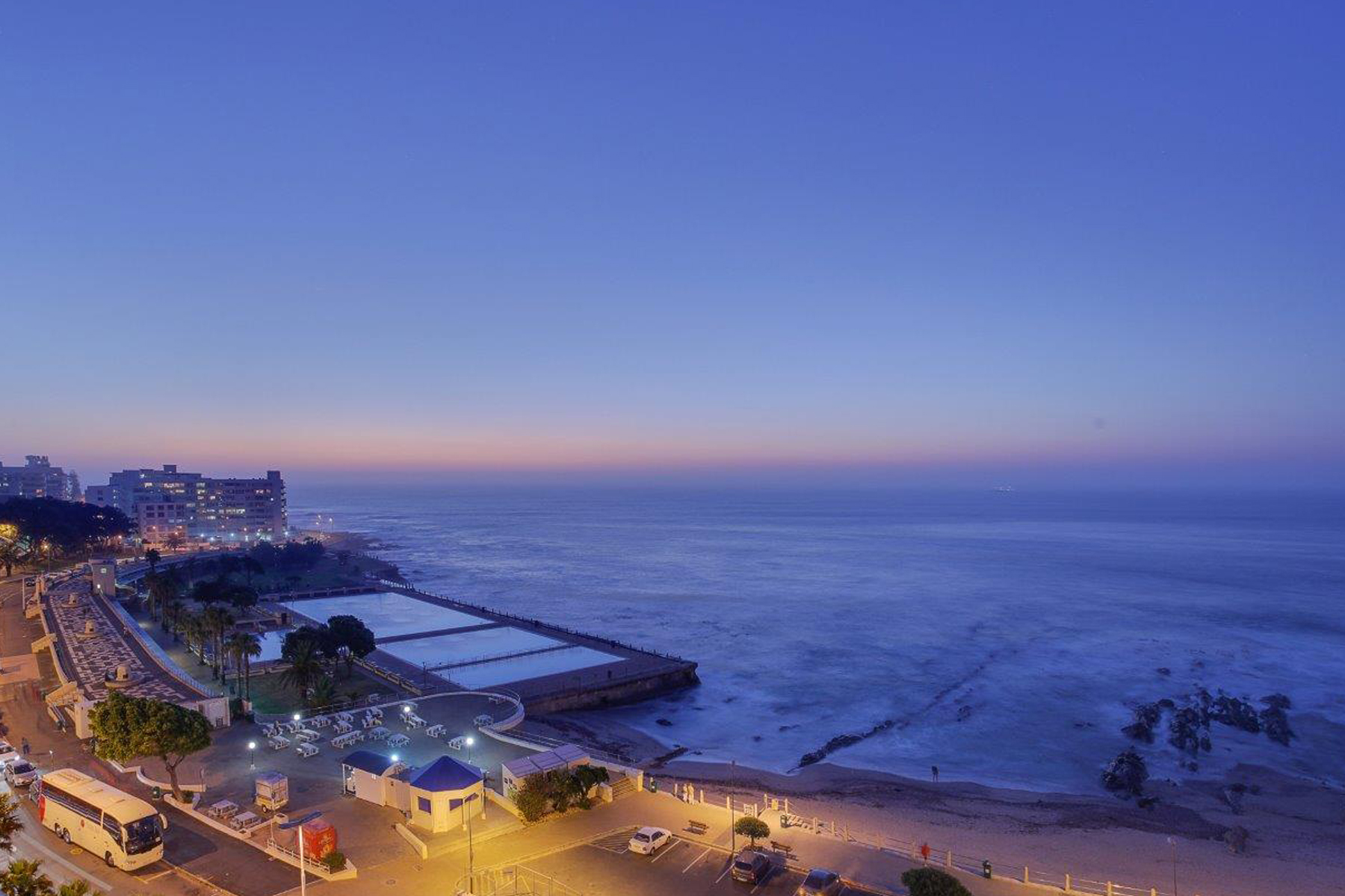 단독 가정 주택 용 매매 에 A Prestine Penthouse Perfection Cape Town, 웨스턴 케이프, 8005 남아프리카